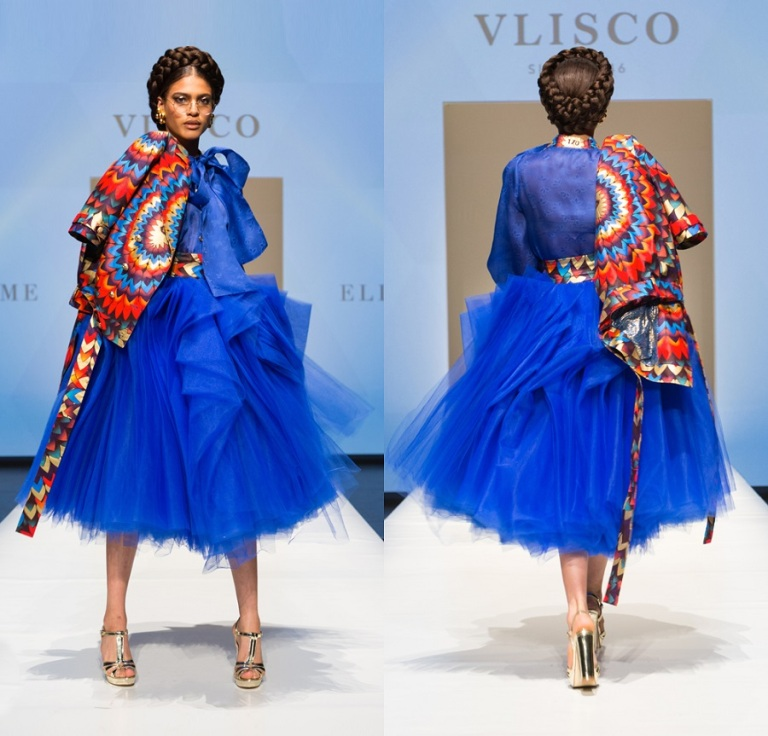 vlisco-170years-elie-kuame10.jpg