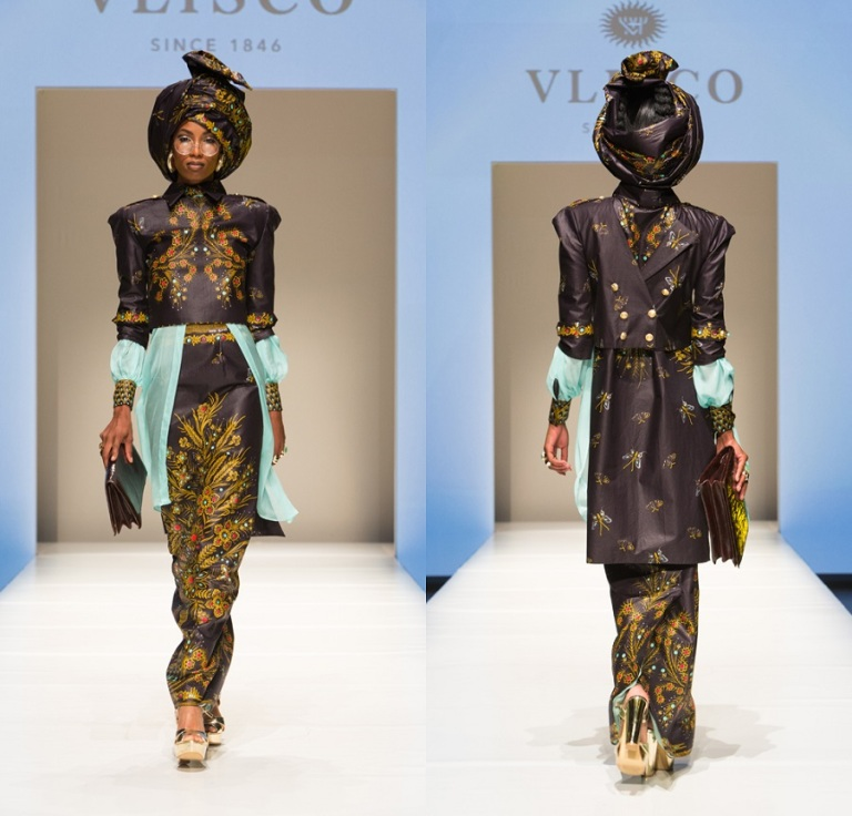vlisco-170years-elie-kuame8.jpg